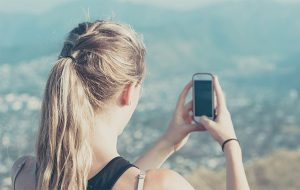 【新サービス】Instagramコンサルティング、チラシ型Instagram運用サービス提供開始!