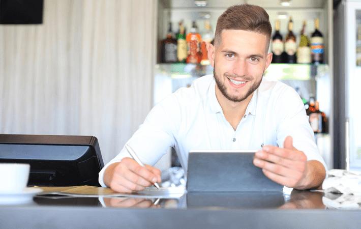 「ビジネスオーナーですか?」があった時にオーナー登録する方法