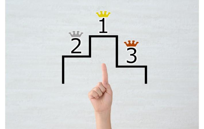 MEO対策において順位チェックツールを使う必要性とは?弊社ツールもご紹介