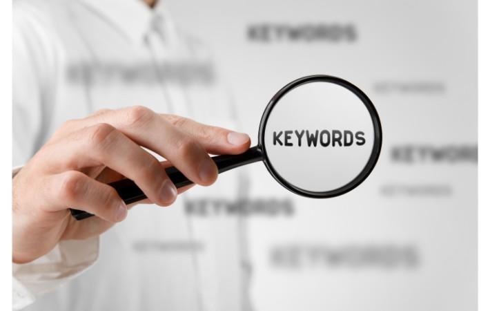MEOキーワード選定のコツ|狙い目はどんなキーワード?