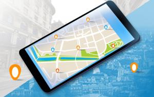 【Googleマップの登録方法】店舗を表示させるために必要なこととは?