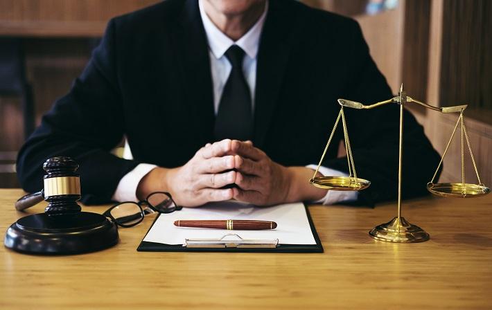 話題のMEO対策、弁護士や税理士が上位表示しやすい訳とは?