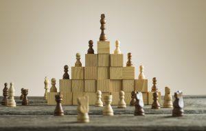 そのGoogleマイビジネスのアカウント管理区分、適切ですか?