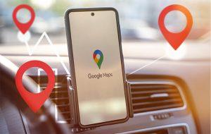 コロナ禍におけるGoogleマイビジネスの活用法