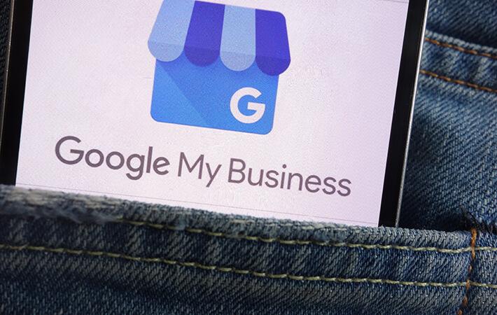 Googleマイビジネス「メニュー・サービス」の登録方法